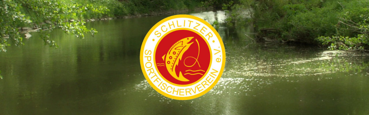 Schlitzer Sportfischerverein e.V.